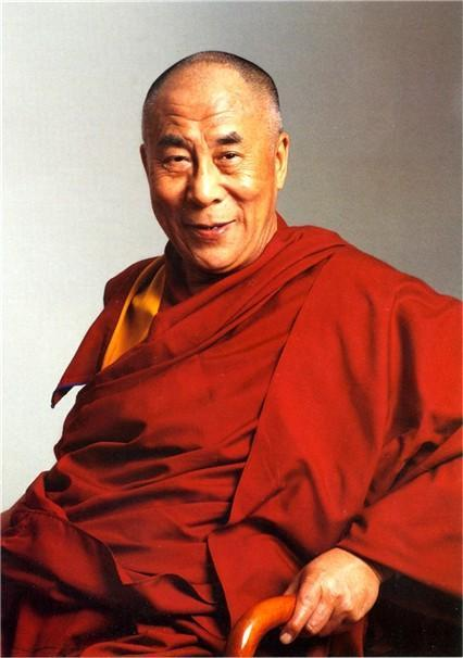 Leadership Today s Tibetan Buddhists are led by the Dalai Lama, who advocates for freedom from China.