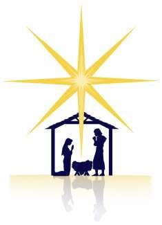 Assisting in tonight s worship service are: Organist: Marsha Pearson Pastor: Rev. Chris Myers December 24... Christmas Eve Services of Lessons and Carols 4:00 pm... Family Service 6:00 pm.
