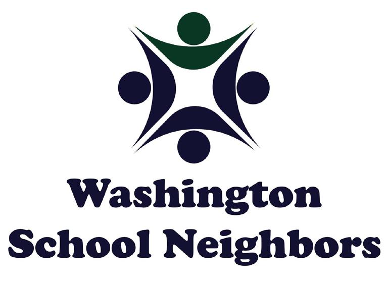Washington School Neighbors Fundraiser Lisa Kasten, Neighborhood Connector May 2018 WSN is looking for riders to participate in the ROC (Restoring Our Cities) bicycle tour/fundraiser.