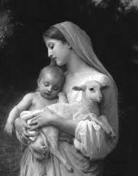 a n d e v a n g e l i z e. Regular Mass Schedule Holy Mary, mother of God, pray for us now and at the hour of our death.