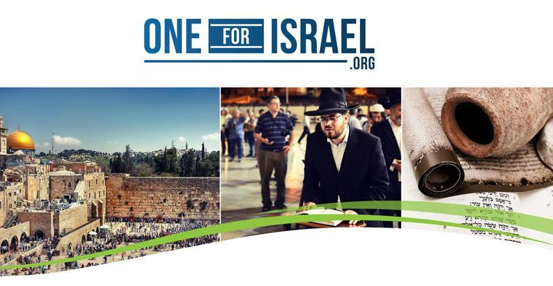 February 16-27, 2019 ISRAEL MINISTRY TRIP Please join us for a special time of intercession, hands-on ministry and connecting with our Biblical roots. ITINERARY DAY DATE PROGRAM OVERNIGHT Feb.