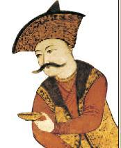 Safavid Empire: Shah Abbas the Great(1587-1629) Reformed military & civilian life Created 2 new armies loyal to him alone to maintain empire (modeled after the Ottoman Army) One army made of Persians