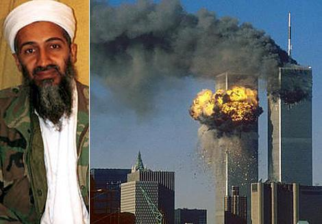 The Ongoing Crisis (cont.) Osama bin Laden led the attacks of September 11, 2001, in the United States.