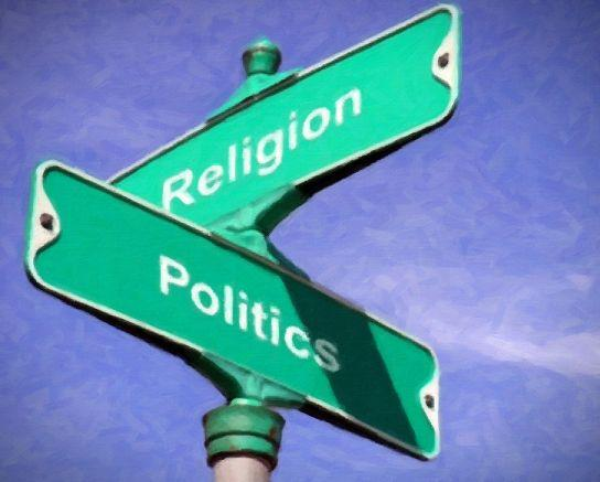 Theocracy Definition- a form of government where a god or deity rules as a supreme ruler.