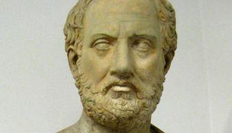Term: Pericles Definition: Leader of Greece during