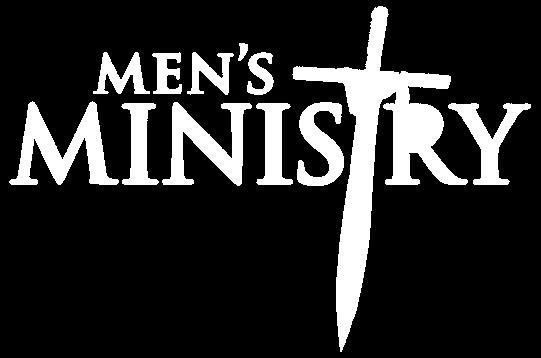 Ministry Opportunities Men s Prayer Breakfast November 11th, 9:00 AM Brother s Restaurant. Wear green shirt and bring your Bibles.