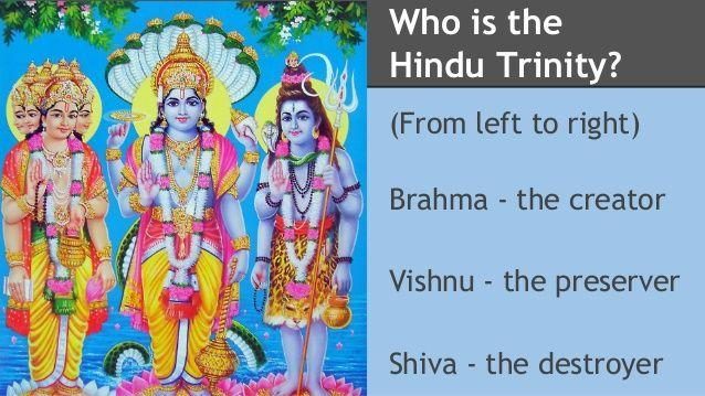 Hinduism Practiced by the various cultures of the Indian subcontinent since 1500 BCE. Began in India with the Aryan invaders.
