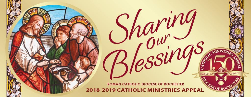 Parish) 12 10am Gatherer s Mtg (OLOL Parish) 12 12pm Facilities & Maintenance Mtg (StM Hall) 12 4:30pm RCIA Mtg (OLOL Parish) OLOL Attendance and Giving Summary Date Attendance Collection 2/2&3/2019
