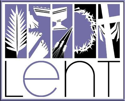 The celebration of the Sacraments and their Rites during Lent Sacraments of Christian Initiation Since the season of Lent, in its own identity points towards the celebration of the Sacraments of