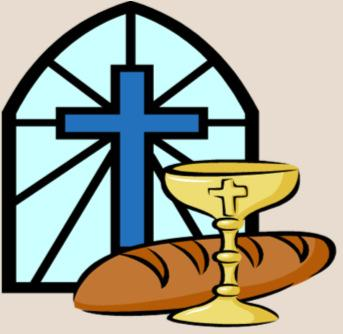 Daily Mass Intentions Sunday, April 29 Fifth Sunday of Easter 8:00 AM John Stein r/o MaryGrace Suitovsky 10:00 AM Norman Schroeder r/o The Checchio Family 11:30 AM For the Intentions of Our
