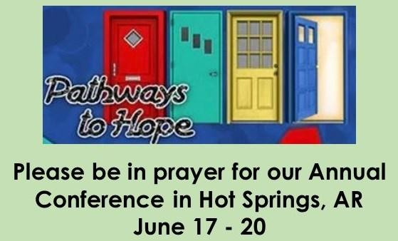 WAY TO GO ASBURY!! SPECIAL CHILDREN S MINISTRY DATES: Questions?