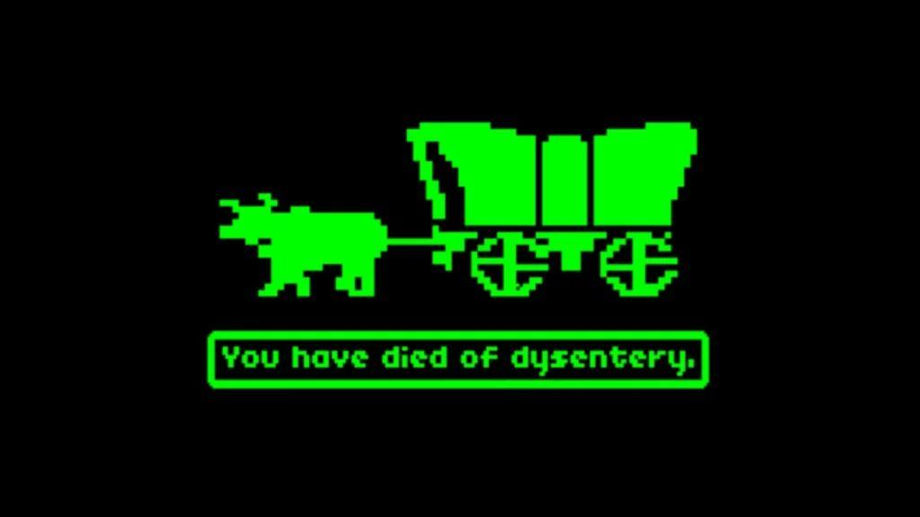 Oregon Trail. In 1843, 1000 settlers attempted the trek. By 1845, 5000 had reached Oregon.