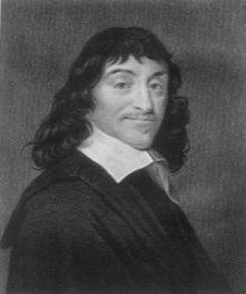 Locke Empiricist (1685 1753) Only experience ideas, so only ideas