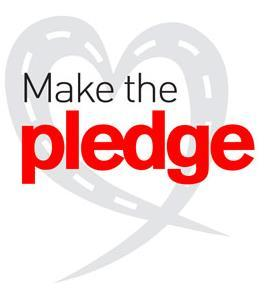 HOMECOMING PLEDGE August 2018 the MBC will be celebrating Annual Homecoming. We are asking all that can; to pledge $150.