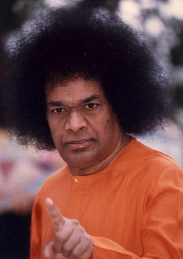 "Spiritual Discipline (Sadhana) and Unity Team All actions that we do should be pleasing to the Lord. In whatever action we perform, the question must be asked, ""Will this please the Lord or not?"