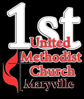 Happening at Maryville District Conference TODAY at 3:00 pm 1st UMC - Maryville Sanctuary *Everyone invited to attend Children and Youth Today!