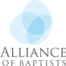 COVENANT In a time when historic Baptist principles, freedoms, and traditions need a clear voice, and in our personal and corporate response to the call of God in Jesus Christ to be disciples and