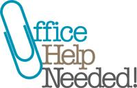 com We are looking for a couple of volunteers for occasional help in the First Parish Church Office. Call Nancy at 978-526-7661 ext. 1 or send an email to office.fpchurch@verizon.net.
