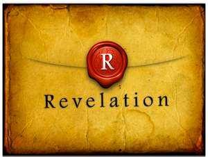 Great Truths from the Epistles Lesson #106 The King Reigns Study Notes For Wednesday, October 3, 2012 Read Revelation 19:1 20:6 An Explanation of Revelation 19:1 20:6 Heaven Says Alleluia Because God