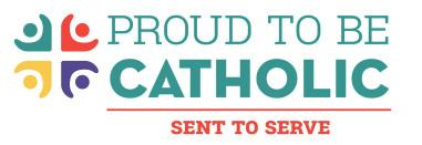 GOAL V: FAITH FORMATION We, the parishioners of St. Nicholas parish embrace the Lord s work of evangelization.