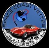 Space Coast Corvette Club PO Box 360438