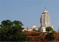 11. Jharkhand Jharkhand is a big state in the north east of India.