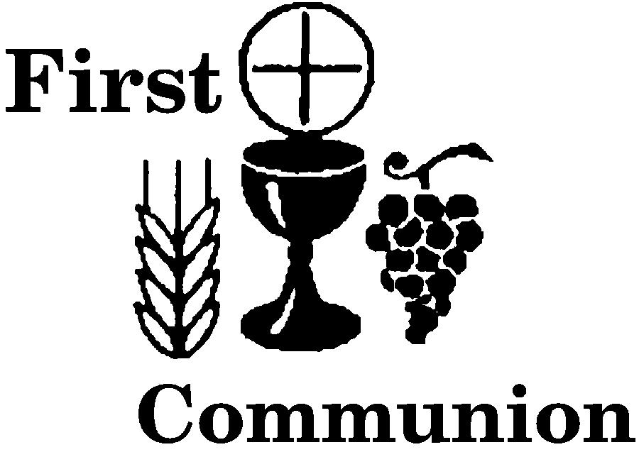 PARISH & COMMUNITY NOTES PARISH COMMITTEES Finance Committee Chair Sacristan St.