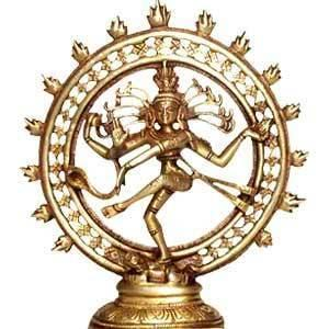 Hinduism 3. Hinduism is the world s oldest religion which has many gods. 4.