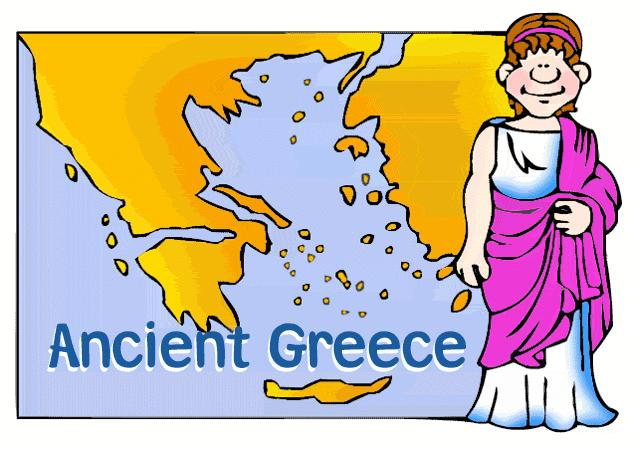 ii. The Greeks 1. Moved north into Italy during decline of Hellenistic Culture 2. Settled in Southern Italy and Sicily 3.