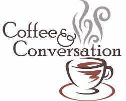 COFFEE AND FELLOWSHIP Coffee and Fellowship are enjoyed in Corey Hall after worship service. All are welcome to join! Church Calendar Sunday, February 24 8:45 a.m. Confirmation Welcome Breakfast 9:00 a.