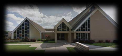 Hutchinson Missionary Baptist Church Pastor Search Announcement & Qualifications The Hutchinson Missionary Baptist Church has been in existence and serving the community for 119 years and was a