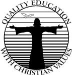 Both HCS and HCOS are committed to Biblical Integration in every topic of study and skill development thus the Scriptures becomes the fountain of truth for all topics and aspects of the Christian