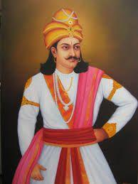Ashoka Most important ruler in Classical India Battle of Kalinga He spend the rest of his life encouraging