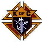 Preparation Information to make the 2 nd & 3 rd Degrees In the KNIGHTS of COLUMBUS You need to know this Page OFFICERS of the KNIGHTS of COLUMBUS Council Name: St.