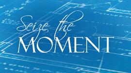 Seize the Moment (2008) Purchased land in Buckeye, intended for one large permanent facility. (Before multi-site strategy) Greater Things (2010) Purchased our current Goodyear Campus.