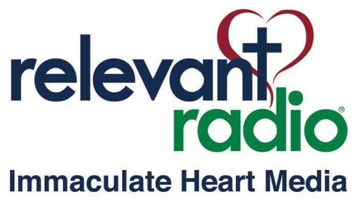 Relevant Radio Talk Radio for Catholic Life Assisting the Church in the New Evangelization by providing relevant programming through media platforms to help people bridge the gap between faith and