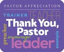 A Better Way to Live A Church on The Grow October 22, 2017 Worship Leader Pastoral Partner in Christ Call to Worship Invocation *Hymn of Praise Responsive Reading #572 Growing In Grace Parishioner s