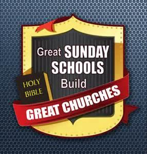 Metro Sunday School Youth Cornerstone Ages 1-8 Students Class II Ages 9-12 Student Class I Ages 13-15 Young Adults Ages 16-18 Every Sunday Morning @ 9:25 am Men @ 9am Women @ 9:30am Praying for the