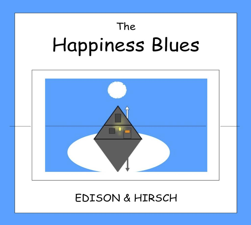 Lyric Book MP3 Downloads: Edison & Hirsch at CD Baby / itunes / Amazon / and others Lyric