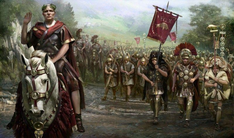 Caesar s Reforms He took control of Rome, forcing the Senate to make him dictator He became absolute ruler of Rome He tried to deal with