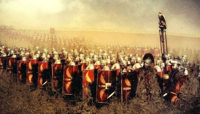 War With Purpose Rome would start war for the gain of the wealth of the area Provinces like Macedonia,