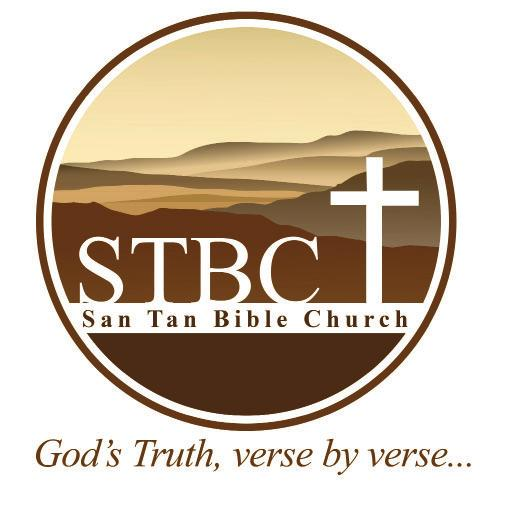 The Doctrinal Statement of San Tan Bible Church PREFACE 1