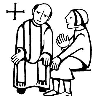 Sacramental Preparation Guidelines First Reconciliation & First Holy Communion Children in second grade who have attended a year of catechetical instructions are eligible to celebrate the sacraments