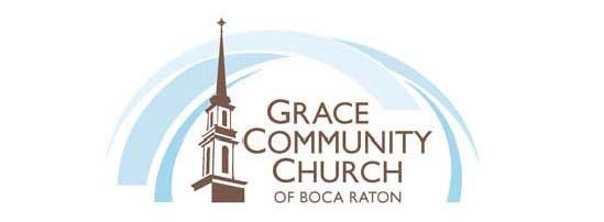 CONGREGATIONAL PROFILE 600 W. Camino Real Blvd., Boca Raton, FL 33486 561-395-2811 www.graceboca.org Grace Community Church is prayerfully seeking to fill the position of SENIOR PASTOR/HEAD OF STAFF.