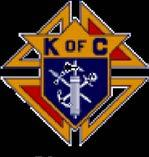 K of C Bishop Cunningham Council #10904 Cicero, NY NY District 80 March 2015 BULLETIN INSERT: The Knights of Columbus will be