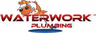 00 OFF any plumbing work We ll Personally Answer Your Call