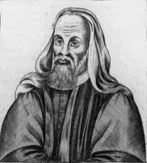 Augustine s contemporary Pelagius Pelagius was a learned British monk (c.