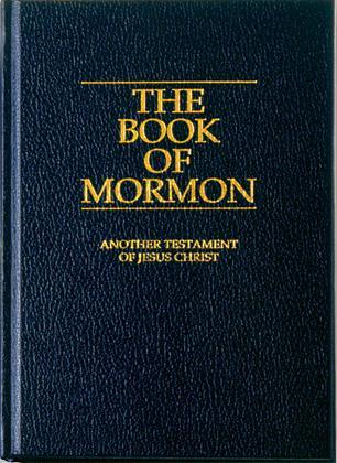 The prophet Joseph Smith restored the ancient reciprocal and obligatory notions of covenant-making associated with charis through