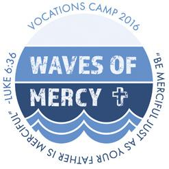 Mission Trip - Missionaries of Charity Dates: 1 week in June and 1 week in July (The sisters have not given us a lock on the dates yet.
