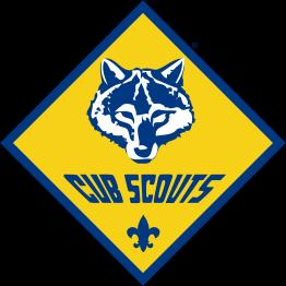 John Paul II Cub Scout Signups Cub Scout Pack 924 is currently welcoming new members!